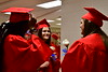 05-20-18_Graduation-195-GA
