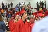 05-20-18_Graduation-056-GA