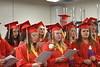 05-20-18_Graduation-006-GA