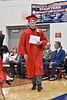 05-20-18_Graduation-353-AC
