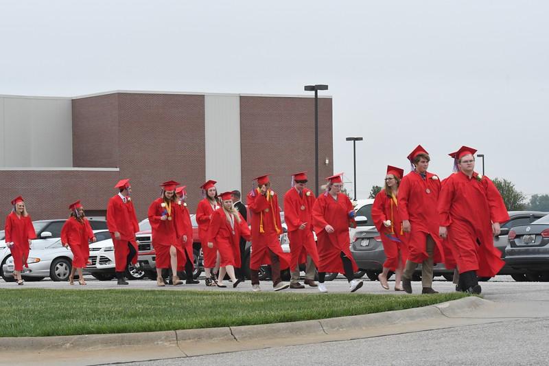 05-20-18_Graduation-033-GA