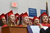 05-20-18_Graduation-075-GA