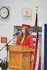05-20-18_Graduation-312-AC