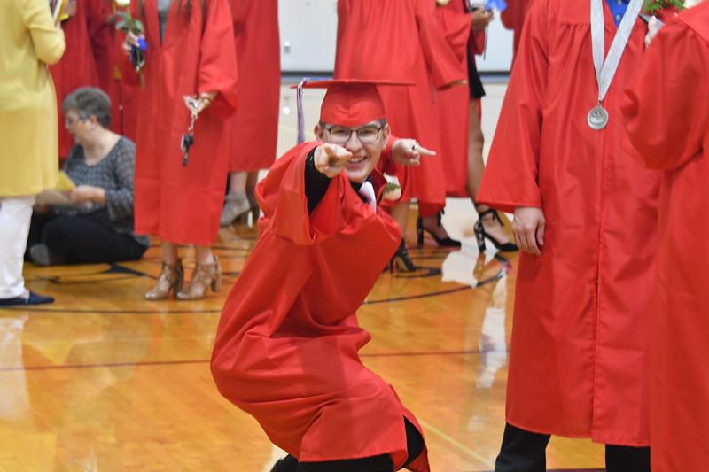 05-20-18_Graduation-249-AC