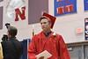 05-20-18_Graduation-162-GA