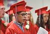 05-20-18_Graduation-013-GA