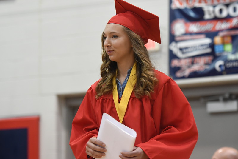 05-20-18_Graduation-081-GA