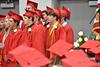 05-20-18_Graduation-338-AC