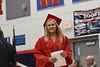 05-20-18_Graduation-121-GA