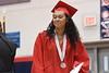 05-20-18_Graduation-089-GA