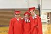05-20-18_Graduation-247-AC