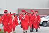 05-20-18_Graduation-253-AC