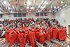 05-20-18_Graduation-362-AC