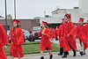 05-20-18_Graduation-255-AC