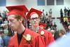 05-20-18_Graduation-049-GA