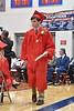 05-20-18_Graduation-354-AC