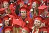 05-20-18_Graduation-217-AC