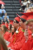 05-20-18_Graduation-302-AC