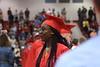 05-20-18_Graduation-055-GA