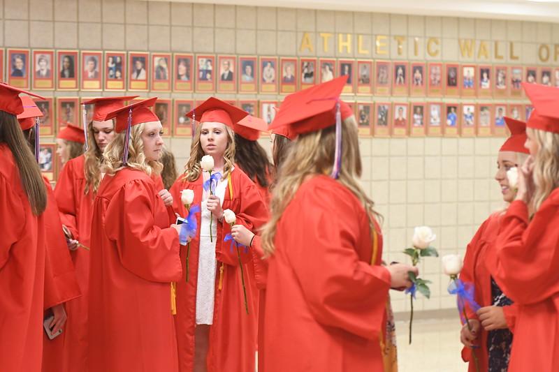 05-20-18_Graduation-204-AC