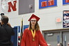 05-20-18_Graduation-183-GA