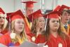 05-20-18_Graduation-010-GA