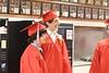 05-20-18_Graduation-200-AC