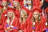 05-20-18_Graduation-003-GA