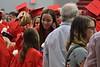 05-20-18_Graduation-371-AC