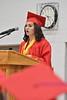 05-20-18_Graduation-323-AC