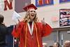 05-20-18_Graduation-166-GA