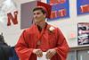 05-20-18_Graduation-170-GA