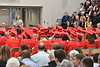 05-20-18_Graduation-290-AC