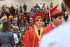 05-20-18_Graduation-060-GA