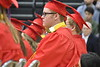 05-20-18_Graduation-320-AC