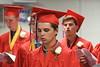 05-20-18_Graduation-020-GA