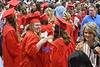 05-20-18_Graduation-375-AC
