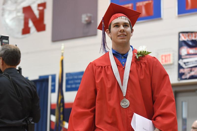 05-20-18_Graduation-181-GA