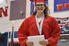 05-20-18_Graduation-167-GA