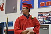 05-20-18_Graduation-136-GA