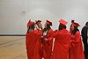 05-20-18_Graduation-243-AC
