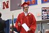 05-20-18_Graduation-172-GA