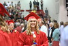 05-20-18_Graduation-042-GA