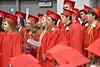 05-20-18_Graduation-337-AC