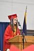 05-20-18_Graduation-313-AC