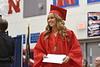 05-20-18_Graduation-179-GA