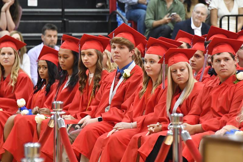 05-20-18_Graduation-308-AC