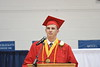 05-20-18_Graduation-069-GA