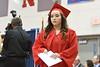 05-20-18_Graduation-134-GA