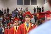 05-20-18_Graduation-050-GA